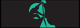 East Coast Outrigger Racing Association Logo